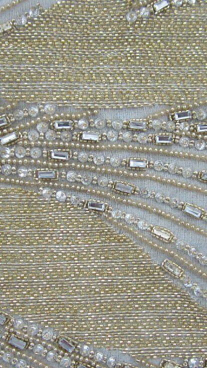 Bridal beading company Mumbai, India